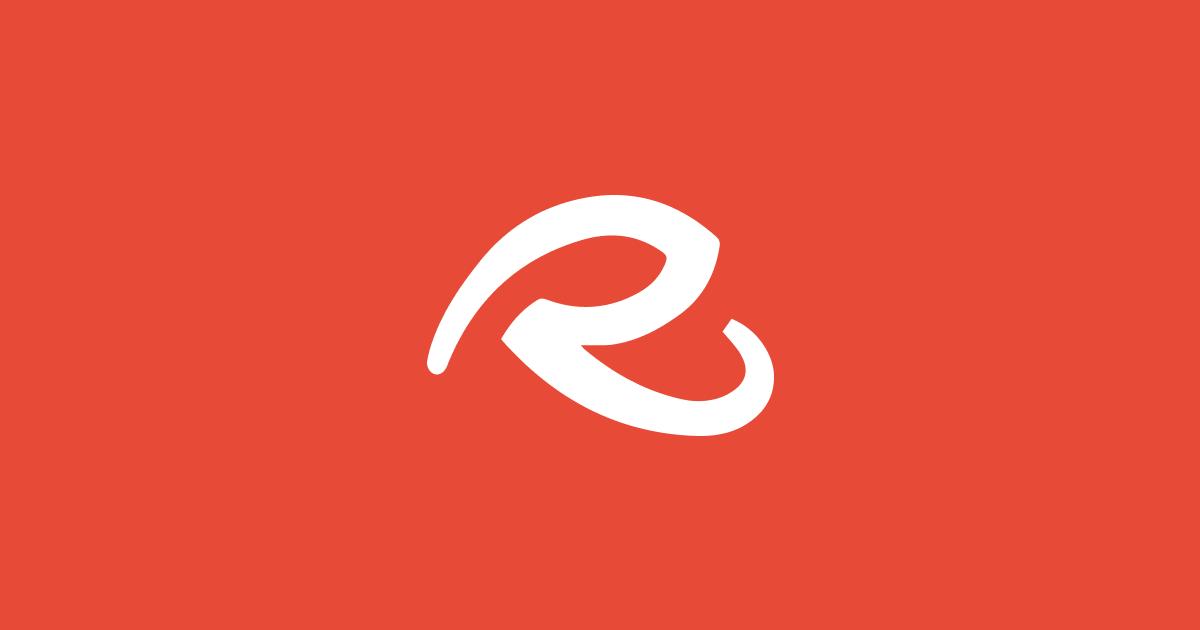 runacap.com